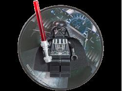 LEGO® Star Wars™ Darth Vader™ Magnet