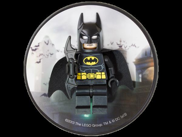 LEGO® DC Comics™ Super Heroes Batman™ Magnet