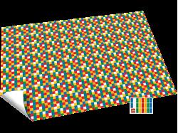LEGO Classic Gift Wrap