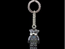 Legends of Chima Scolder Key Chain
