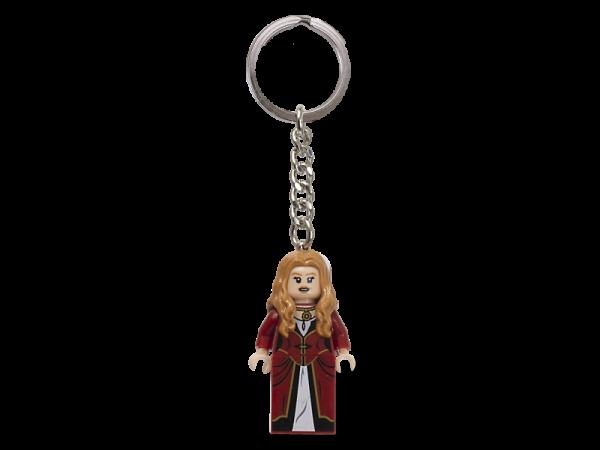 Elizabeth Swann Key Chain