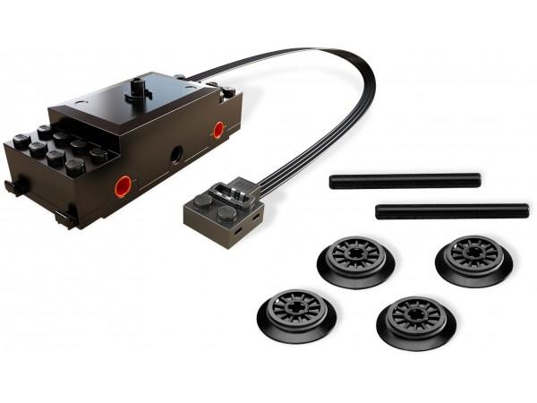 Power Functions Train Motor