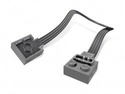 LEGO® Power Functions Extension Wire 8\