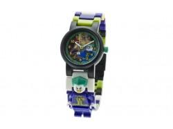 Joker Watch (LEGO® Super Heroes)