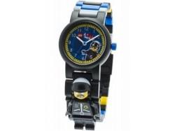 Bad Cop Watch (THE LEGO® MOVIE™)