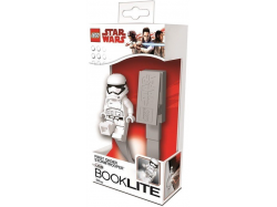 LEGO Star Wars - FirstOrder Stormtrooper Book Light